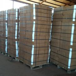High Quality Cocopeat Block | Cocopeat pith Indonesia